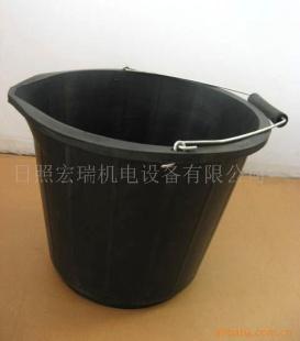 【塑料桶】供应|批发|价格|图片|型号