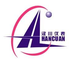 廣州漢川儀器儀表有限公司