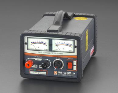 esco直流稳压电源ea809-23