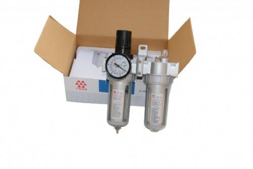 山耐斯过滤器,山耐斯气源处理器,山耐斯油水分离器,山耐斯双格