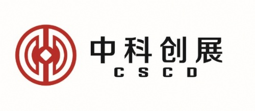 惠州市中科創展科技有限公司