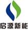 北京啟源新能科技有限公司