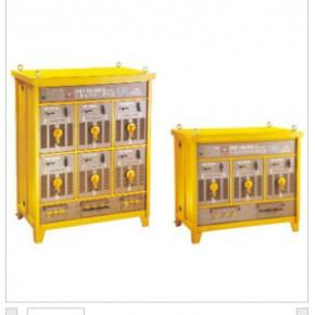 上海滬工ZXE1系列交流兩用弧焊機 多功能電焊機