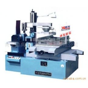 线切割,模具加工设备,数控线切割机床,线切割机
