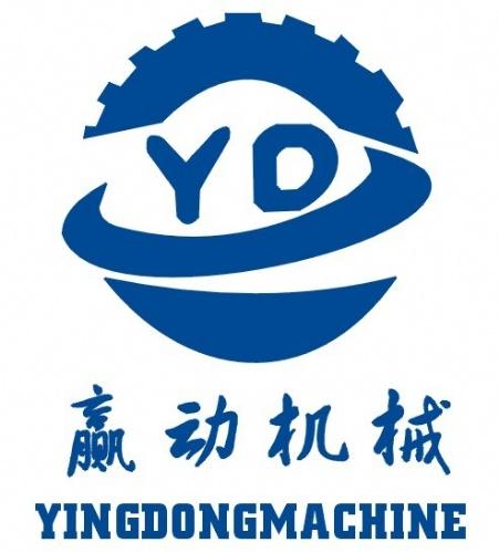 深圳市赢动工业设备有限公司
