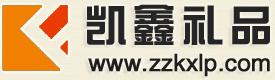 鄭州瀚凱商貿有限公司