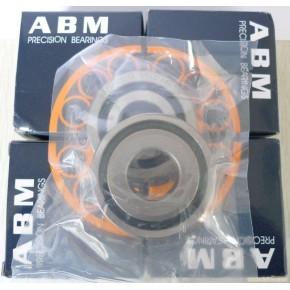 ABM电机、减速器
