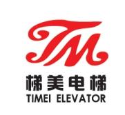 上海梯美電梯裝潢有限公司