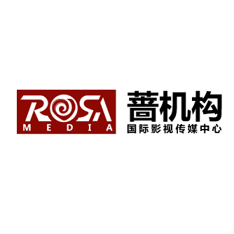 徐州薔識博文文化傳媒有限公司