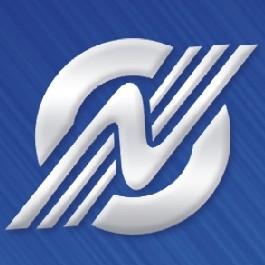 長沙市雨花區諾豐貨運服務部