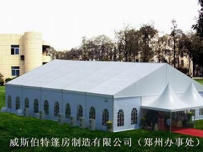 威斯伯特篷房制造有限公司鄭州分公司