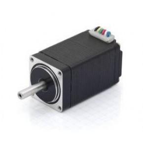 德国Nanotec微型电机