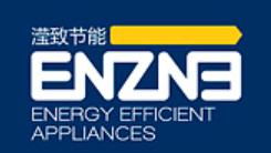 上海瀅致節能電器有限公司