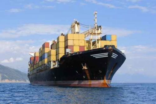 专营化工品尤其危险品的海运出口及运输业务