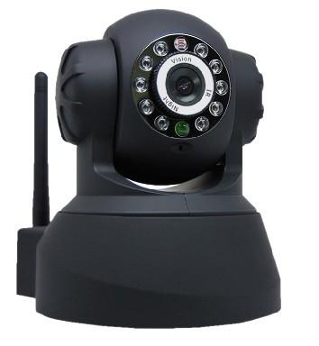 【最新网络电视接收器价格】-武汉海信科技电子有限