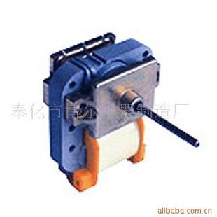 电机/罩极电机/冰箱电机,风扇电机,微型电机,ac电机