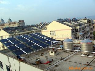 连云港图纸设备|连云港市政图纸设备|连云太阳审核太阳价格表格审核图片