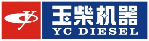 上海開亮發電設備有限公司