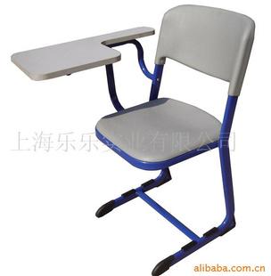 上海闸北课桌椅