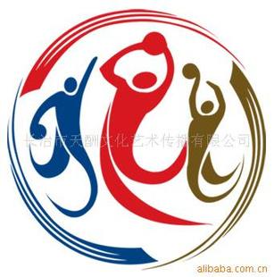 标志设计,山西设计,logo设计,平面设计画册设计
