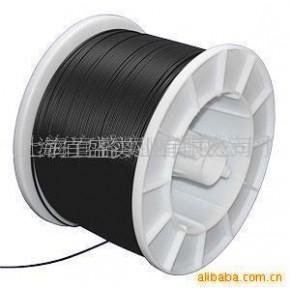 塑料光纤光缆 YS4001