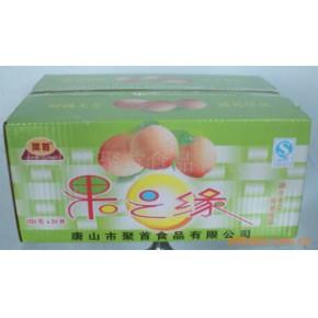 全桃罐頭 果之緣 268(g)