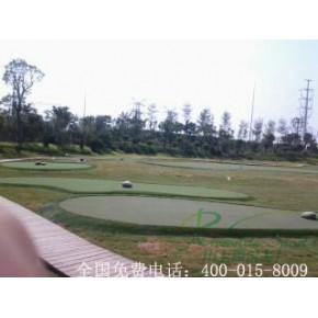 高尔夫人工果岭,迷你高尔夫,室内高尔夫,人造果岭,高尔夫果岭