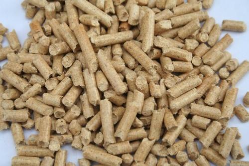 生物燃料颗粒优质环保量大从优