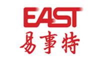沈陽東方電源技術有限公司
