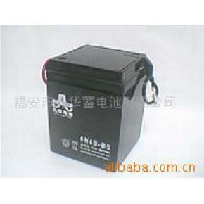 摩托車蓄電池 九華 摩托車蓄電池