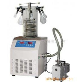 凍干機,冷凍干燥機 普通型冷凍干燥機