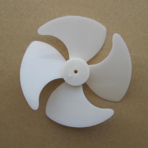 冰柜风扇接线图