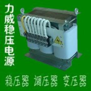 SG/10型干式變壓器