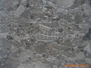 供石灰华 石灰石 米黄大理石 黄砂岩板材和荒料 -建筑建材