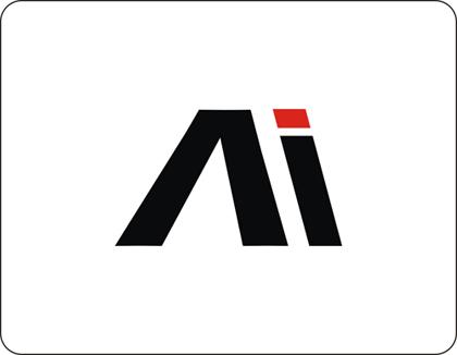 廣州艾克依智能卡科技有限公司