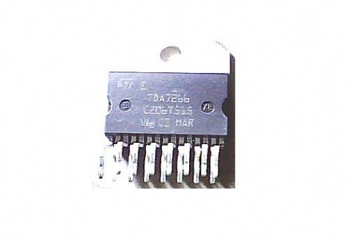 在tclat2911机型上测定序号符号功能直流电压(v)序号符号功能直流电压