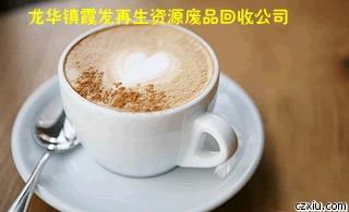 深圳龙华镇大浪街道霞发再生资源回收站