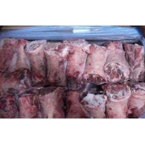上海批发冷冻羊鞭 冷冻羊脖子 包油羊腰 新价格