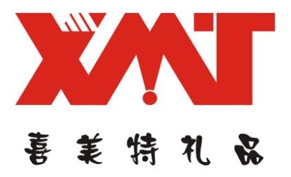 美特电动工具logo的矢量图