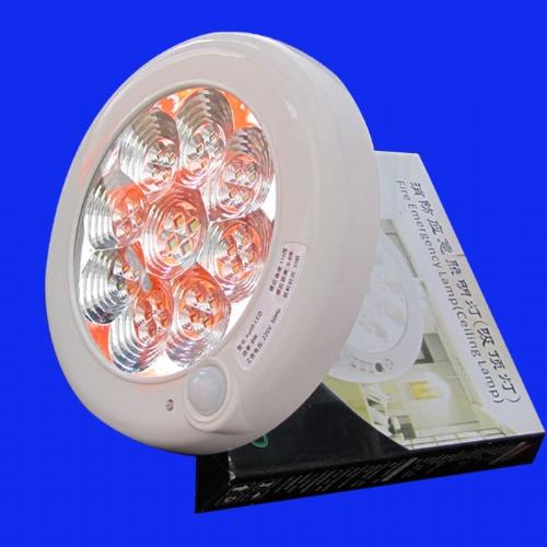 led人体感应灯|红外线感应器|声控灯|声控灯|红外线