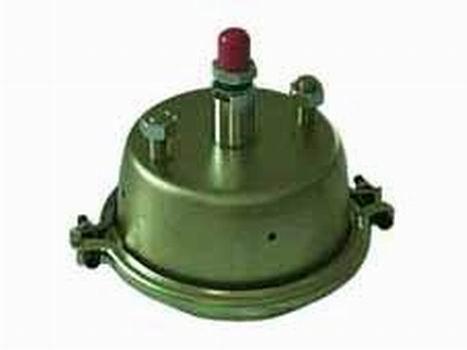 140*45 薄膜气缸图片