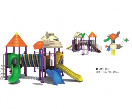 山東聊城兒童幼教玩具廠