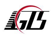 天津格特斯檢測設備技術開發有限公司