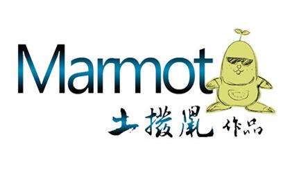 重庆土拨鼠数字科技有限公司
