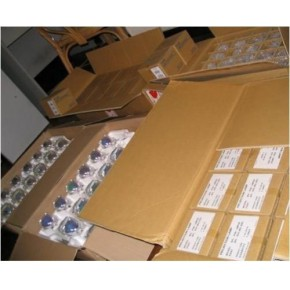 福州投影机维修 福州专业投影机维修站 福州索尼投影机专业维修