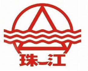 廣州市塑料工業股份有限公司