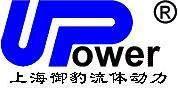 上海御豹流體動力有限公司