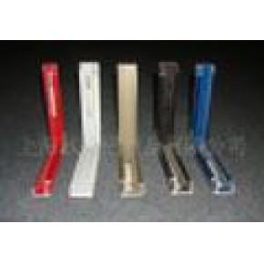 【上?!繑D壓鋁型材,門窗型材,軌道交通鋁材,鋁百葉窗型材,相框