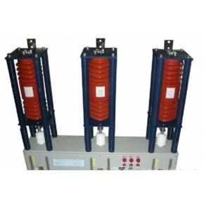 35KV高压真空接触器HDJCZGK-40.5型