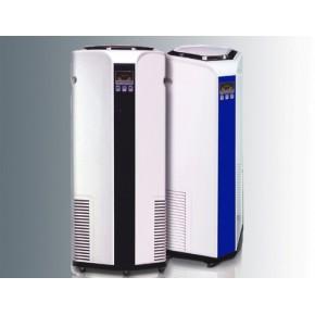 银行专用空气净化器